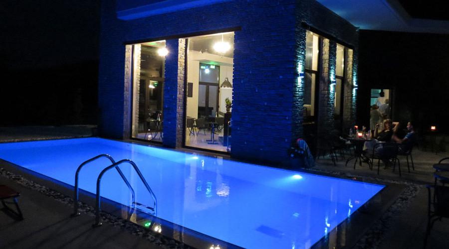 prytaneio-hotel-5