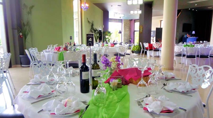 prytaneio-hotel-restaurant-1