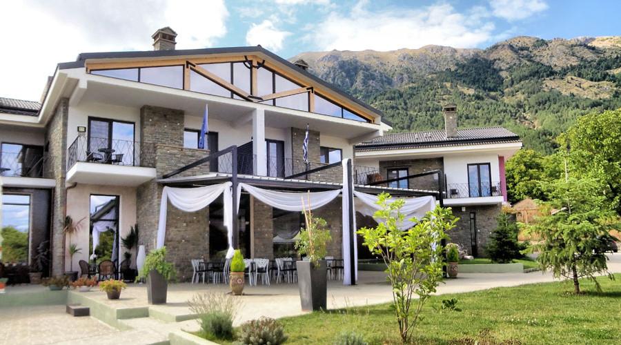 prytaneio-hotel-3