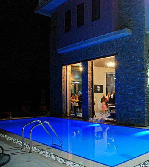 prytaneio-cafe-pool-bar-2
