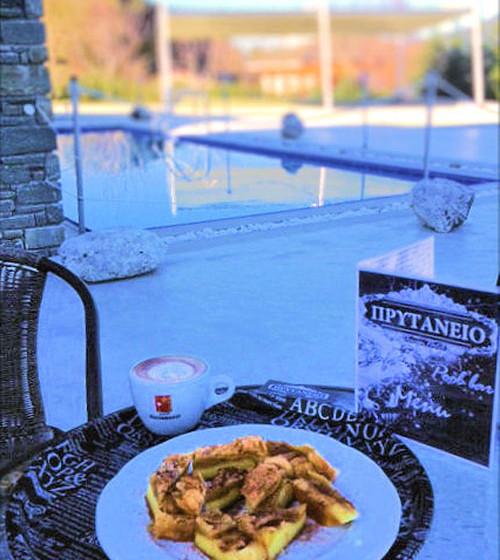 prytaneio-cafe-pool-bar-5