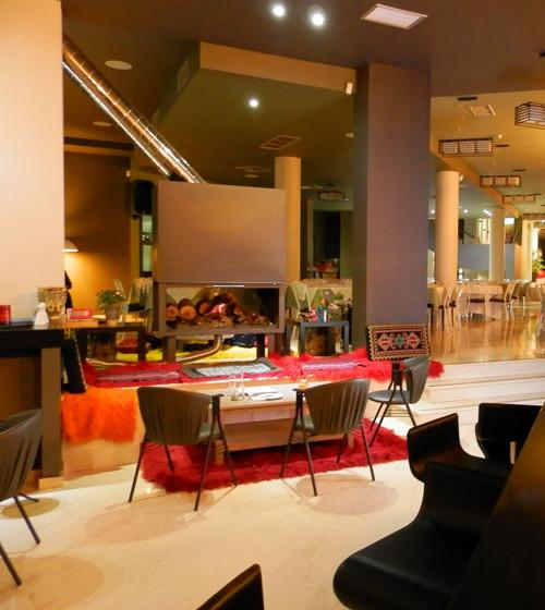 prytaneio-cafe-pool-bar-6