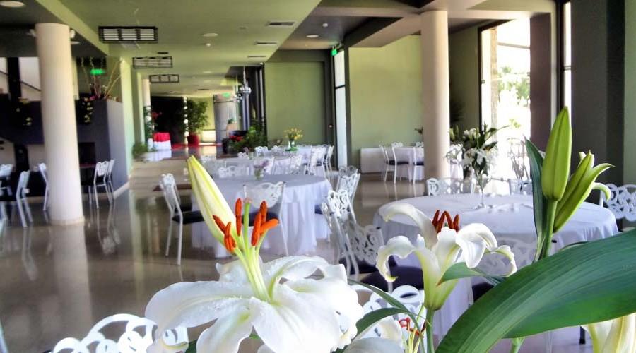 prytaneio-hotel-restaurant-2